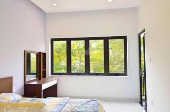 Nhà 4 phòng ngủ, An Nhơn - B245