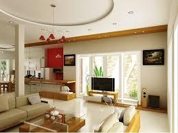 Cần bán gấp căn hộ Hùng Vương,Q5. Dt: 129m,3pn,Giá: 5.2tỷ.Sổ hồng.Nhà thoáng mát. Lh: 0934010908 My