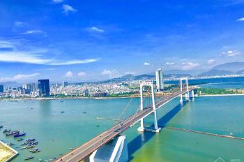 1,6 tỷ bạn có nghĩ mình sở hữu căn hộ Golden Bay Đà Nẵng