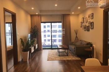 Cho thuê chung cư Văn Phú Victoria, 2PN, 2WC, dt 116m2, đầy đủ nội thất, giá 9 tr/th. 0967028228
