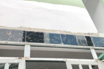 Bán 3 căn nhà giấy tay liền kề hẻm xe hơi Đường Số 25A, P.Tân Quy, Quận 7, Giá: 750tr
