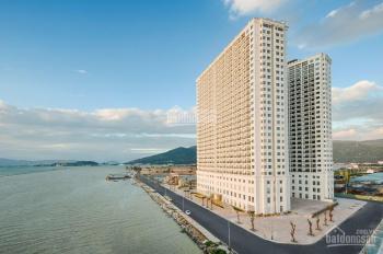 Căn hộ Đà Nẵng Golden Bay (Hòa Bình Green) Cơ hội đầu tư mới giá chỉ 1,5 tỷ