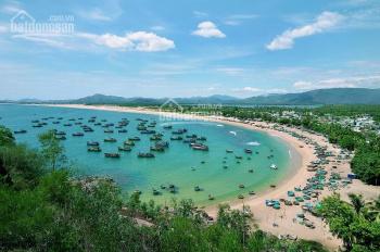 Đất Nền View Sông Tam Giang  - Phú Yên