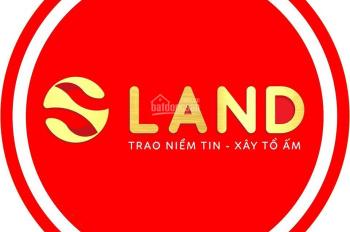 Bán lô đất kiệt đường Nguyễn Lộ Trạch- P. Xuân Phú- TP Huế