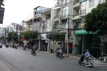 Bán gấp MT đường Hoa Hồng, Phường 1, Quận Phú Nhuận. DT 4x16m, 3L, ST, giá chỉ 17 tỷ