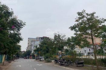 Mảnh đất cực đẹp ở Kim Sơn, Gia Lâm