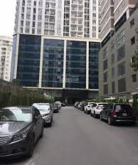 Bán cắt lỗ căn 2 phòng ngủ, 67,5m2, giá bán 1,75 tỷ chung cư Mỹ Sơn 62 Nguyễn Huy Tưởng, Thanh Xuân