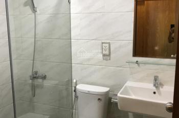 Bán căn hộ cao cấp bao đẹp Sun Village 100m2, 2 phòng ngủ, giá tốt nhất Nguyễn Văn Đậu