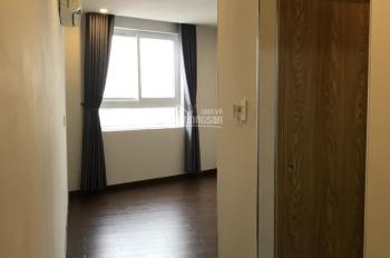 Bán căn hộ cao cấp bao đẹp Sun Village 100m2, 2 phòng ngủ, giá tốt nhất