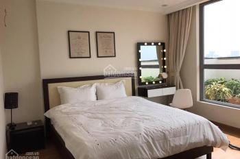 Tư vấn miễn phí cho thuê +50 căn hộ Skypark Tôn Thất Thuyết đang trống 63m2 - 80m2 - 134m2