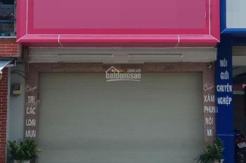 Vị trí đắc địa nhà mới đẹp cho thuê nhanh MT VƯỜN LÀI, Q.TP-