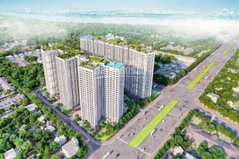 Cắt lỗ 200tr căn hộ CC 3PN B-1515 (99.25m2) tại Imperia 423 Minh Khai, giá chỉ 3.9 tỷ. 0919130482