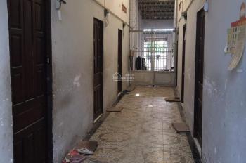 Bán nhà đất khu nhà trọ SHR chính chủ Trần Văn Giàu, liên hệ: Tuấn (0918108979)