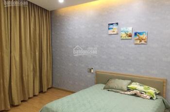 Nhà 4 phòng ngủ, kiệt Ông Ích Khiêm - B306