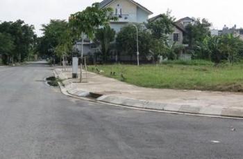 Đất thổ cư MT đường Thích Quảng Đức, Phú Nhuận gần chợ giá 3 tỷ/80m2 bao sang tên, LH 0934535700