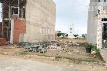 DT 315m2 giá 1,05 tỷ MT Trần Văn Giàu, đường 16m, sổ hồng riêng, thổ cư 100%