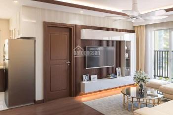 Chính chủ bán gấp căn hộ 2 phòng ngủ, 98m2 chung cư Hapulico, giá 28 tr/m2