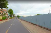 Cần bán gấp 3 lô đất MT Nguyễn Văn Săng, Tân Sơn Nhì, Tân Phú giá 2 tỷ/nền SHR - Giá CĐT 0896664181