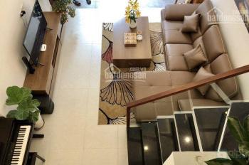 Cho thuê nhà Tây Hồ 6 phòng ngủ đầy đủ nội thất giá 850$