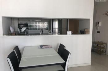 Cho thuê nhanh căn hộ Estella 2PN 104m2 giá rẻ nhất thị trường, Full nội thất,bao phí,dọn vô ở ngay