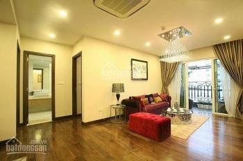 Bán gấp căn hộ chung cư Mipec 229 Tây Sơn, Đống Đa, 82m2, 2PN, thiết kế thoáng, NT hiện đại, 3.1 tỷ