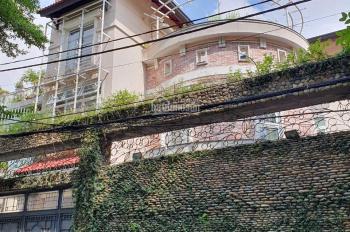 Bán biệt thự siêu đẹp đường Nguyễn Văn Hưởng, P. Thảo Điền, Q2, DT: 12x28m, 45 tỷ, 0909779943
