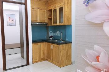 Bán chung cư mini Phạm Văn Đồng, Xuân Đỉnh 500tr - 700tr, 1 - 2 phòng ngủ