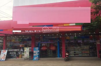 Nhà cho thuê Nguyễn Hồng Đào Q. Tân Bình - Sầm uất dễ kinh doanh