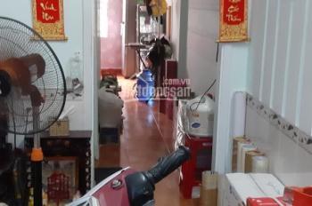 - Nhà số: E21- Hẻm 388 (Tổ 3 & 4) - Nguyễn Văn Cừ - An Khánh.