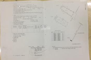 Cần bán nhà phố 538 Đoàn Văn Bơ, P. 14, Quận 4, TP. HCM, 0943.668.998