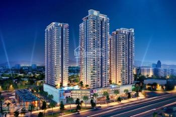 Bán căn hộ chung cư cao cấp tại KĐT Gamuda gardens Yên Sở, Hoàng Mai, Hà Nội. LH 0949 440 219
