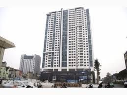 Cho thuê sàn thương mại và văn phòng tại tòa Golden Land Nguyễn Trãi. LH: 0915 169 936