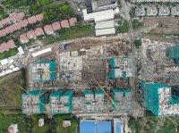 Tổng hợp 100% căn hộ Saigon South giá tốt từ 65m2 - 105m2. Liên hệ 0901 009 068