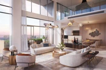 Duplex, penthouse - phiên bản có giới hạn dành cho giới thượng lưu thủ đô, LH CĐT: 086.930.9898