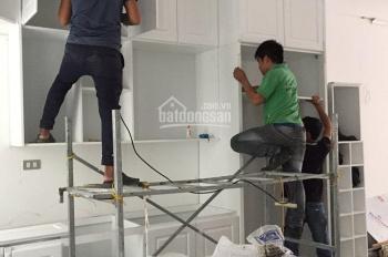 Chính chủ bán căn góc 3 ngủ Hateco Xuân Phương CT1A-16-14 (73m2) hoàn thiện giá 1 tỷ 7 gốc + chênh
