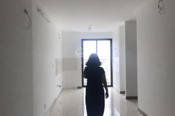 Chính chủ bán căn hộ chung cư 87 Lĩnh Nam, 75,89m2, có sổ đỏ, giá bán: 24 triệu/m2. LH: 0962251630