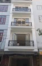 Chính chủ bán nhà 2 MT Bạch Đằng, P.15, Bình Thạnh, 4x20, T+4Lầu, giá chỉ 17.7 tỷ 0906357891