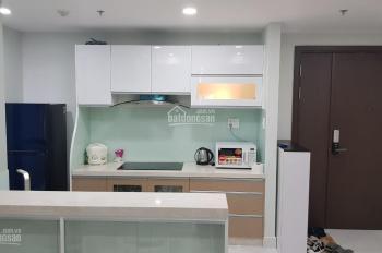 Bán căn hộ River Gate Bến Vân Đồn, Quận 4, DT 74m2, full nội thất, giá 4.7 tỷ. LH: 0906.378.770