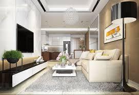 Bán căn hộ 76.9m2, 2PN, 2.43 tỷ đủ đồ tầng trung ở tòa G5 Five Star Kim Giang. Liên hệ 0338632268