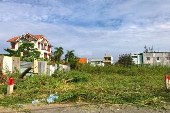 Bán lô 94m2 thổ cư, đường Lê Văn Lương, giá 2,45Tỷ. gần cao tốc Bến Lức – Long Thành - 0949.390.499