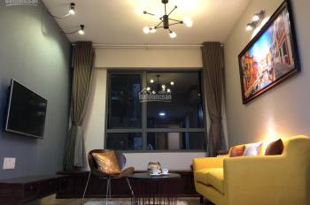 Giá hot hơn thời tiết SG. Cho thuê giá rẻ căn Masteri 2PN, 71m2, đủ tiện nghi chỉ 16tr- 0931796865