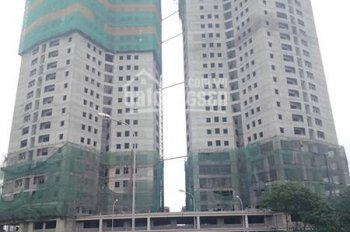 Chính chủ bán gấp căn hộ 2 phòng ngủ thu hồi vốn 720 triệu (Bao mọi chi phí)