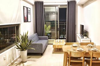 Không thể rẻ hơn! Bán căn hộ Orchard Parkview, 2pn, 69m2, đầy đủ nội thất cao cấp, view landmark 81