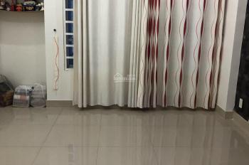 Nhà cho thuê - 1 trệt, 1 lầu - mới, sạch, thoáng LH 0937083369