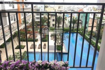 Chính chủ cần bán căn hộ Wilton Novaland, 2PN, giá chỉ 2.97 tỷ view hồ bơi, LH 0908870127 THANH DUY