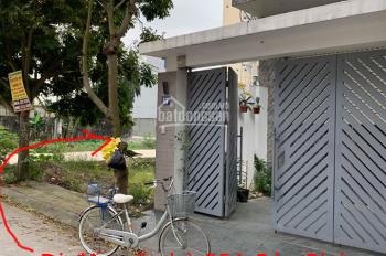 Bán đất phân lô ngõ đường Bảo Phúc, gần Big C Hải Phòng
