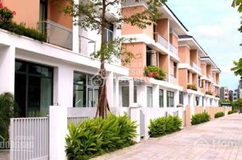 Biệt thự An Phú, KĐT mới Dương Nội, đường Lê Quang Đạo, 162m2, giá 42tr/m2. LH 0983983448