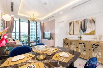 Cho thuê căn hộ River Gate Bến Vân Đồn, quận 4, giá tốt thị trường. LH: 0979669663