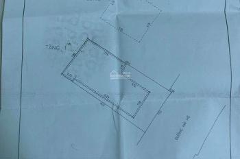 Chính chủ cần tiền bán lô đất MT Hải Hồ, tách được 2 lô, giá cực kỳ đầu tư