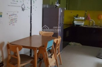 Cho thuê căn hộ 2PN, 2 toilet Masteri Quận 2